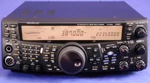 TS-2000_radioaficion-com