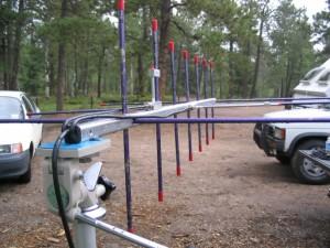 antennas_satellite