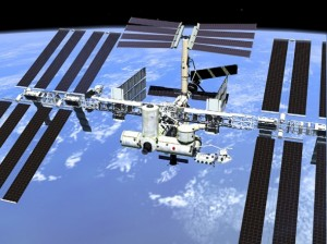 iss-590x442